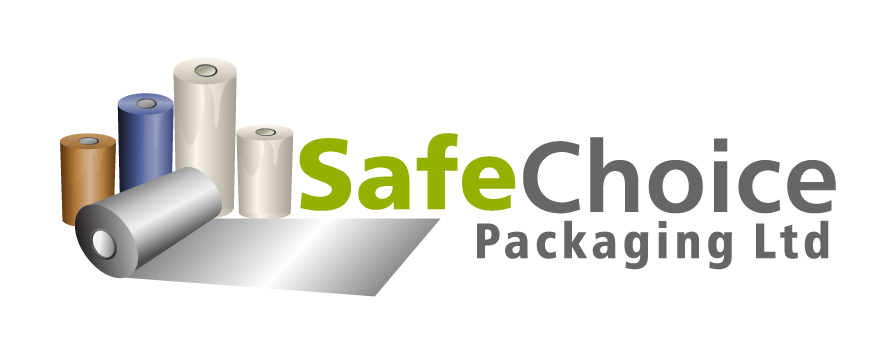 Safechoice-Packaging